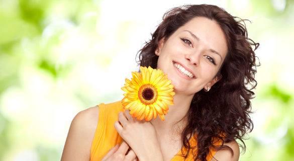 9 recomendaciones para cuidar tu zona intima.