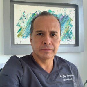 Dr. Gonzalez 2