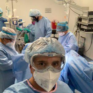 Dr. Gonzalez 3