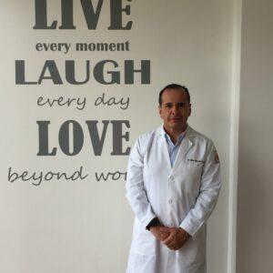 Dr. Gonzalez 7
