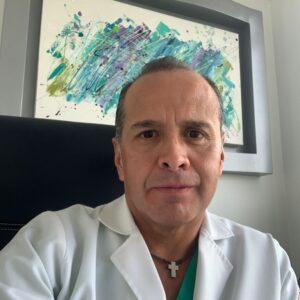 Dr. Gonzalez 9