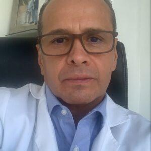 Dr. Gonzalez 11
